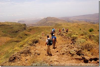 5836 Pico las NIeves-Temisas