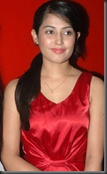 Disha-Pandey-beautiful