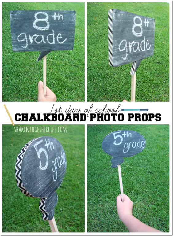 1st-day-of-school-chalkboard-photo-props-with-washi-tape-at-shakentogetherlife.com_-747x1024