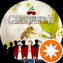 Author: Desktop View - Sylt360