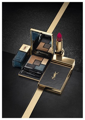 YSL_Fall-Look2014_StillLife_N_1