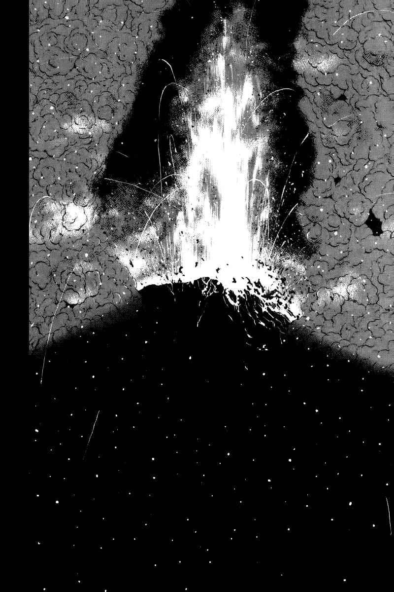 Dragon Head Chap 89 - Truyen.Chap.VN
