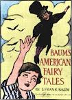 Os contos de fadas americano