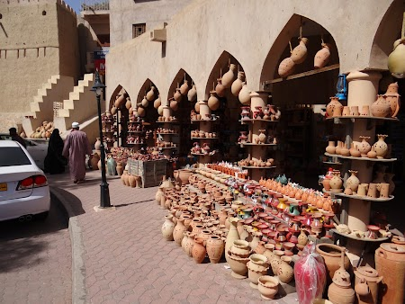 09. Suveniruri Oman.JPG