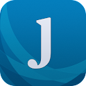 The Journal.ie News logo