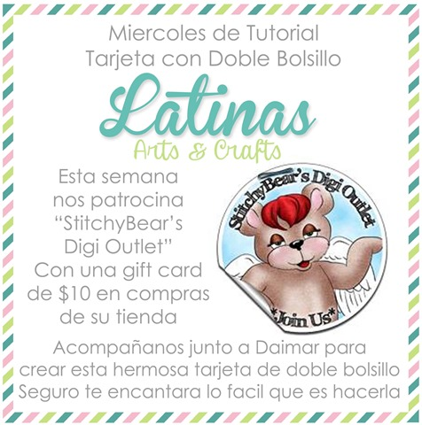 Tutorial-14-Latinas-Arts-and-crafts