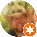 buy here pay here Denton dealer review by Cory Parham
