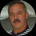 Michel Pare