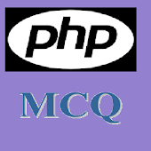 PHP Multiple Choice Question