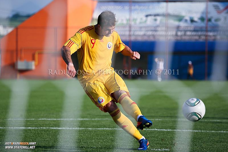 U21_Romania_Kazakhstan_20110603_RaduRosca_0386.jpg