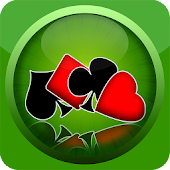 Ultimate FreeCell Solitaire 3D