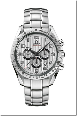 Omega%20SpeedMasterBroad%20Arrow%20-%20321_10_44_50_02_001