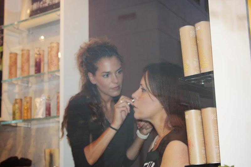 caudalie-Mathilde-Thomas-beauty-evento-brera
