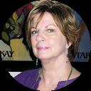 Beth Levin