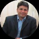 Sadeq Altamimi