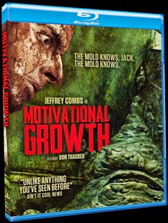 Motivational-Growth-Bluray