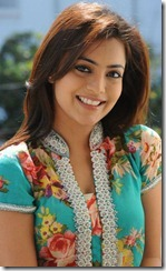 nisha_agarwal_rare_photos
