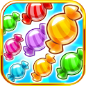Sweet Candy Mania icon