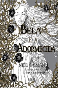 A Bela e a Dormecida, por Neil Gaiman