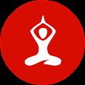 Yoga.com icon