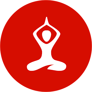 Yoga.com - Android Apps on Google Play