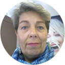 Image Google de Françoise Debourges