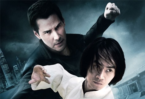 Man-of-Tai-Chi-Keanu-Reeves-and-Tiger-Chen.3jpg