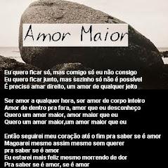 Frases E Textos De Amor Quotes Links