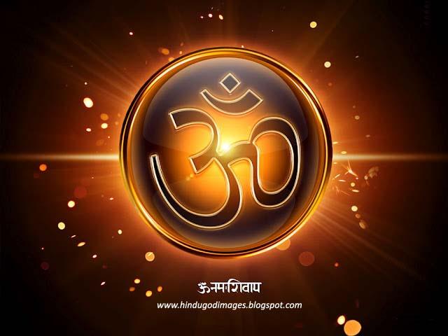 Indian God Photos Thumbgal