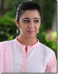 charmi_new_stills