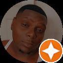 Demetrius Freeman reviewed Auto City Credit