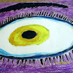 L_occhio_del_lupo_004.jpg