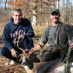 deer pics 470.jpg