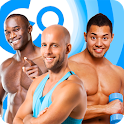 PlayCoach™ Fitness for Gays icon