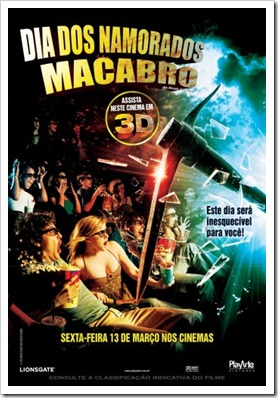 Imagem Dias Dos Namorados Macabros – HD 720P