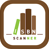 ISBN Scanner