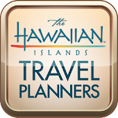 Hawaiian Islands Travel Guide