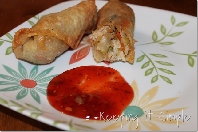 chicken egg rolls (2)