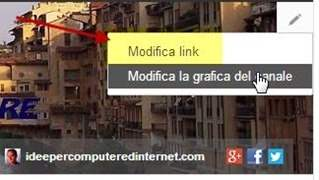 grafica-youtube[5]