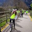 Biciclettata_Torbole_2014_19.jpg