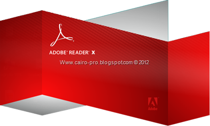 adobe-reader-x-logo1