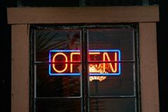 Neons-of-Florida---John's-Pass-3