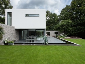 arquitectura-casa-Abbots-Way-de-AR-Design-Studio