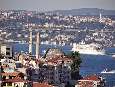 40. Panorama Istanbul.JPG