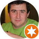 Richard Benescu