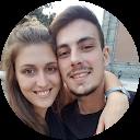 profile of Coni Crespo