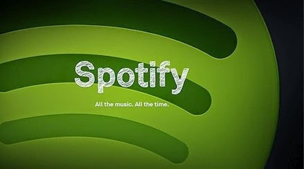 Spotify – Fix Broken Spotify Update By Downloading Older Version