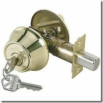 deadbolt_lock_brass
