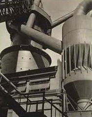 Photography of Charles Sheeler