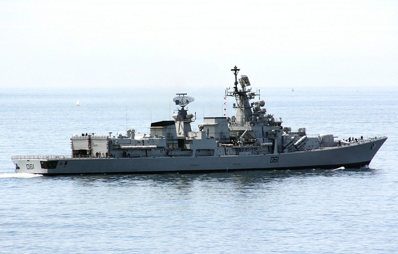 Delhi-Class-Destroyer-INS-Delhi-D61-Indian-Navy-03